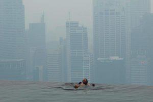 0617-environment-singapore_full_600