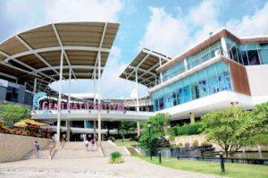 central-festival-phuket-500x332