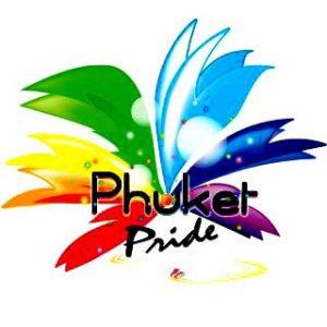 Phuket-Pride-logo