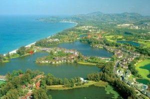Laguna-Phuket-Aerial-View