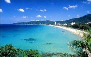 Seaside-fun-in-Angsana-Laguna-Phuket-review-pictures-37