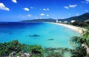 phuket_patong_beach7