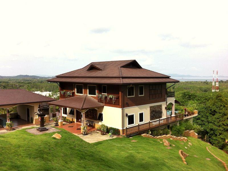 Prime Real Estate Phuket Photo Gallery