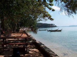 phuket-rawai-beach-11