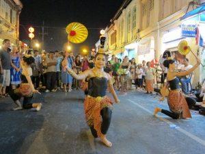 Phuket_Old_Town_Fest_009