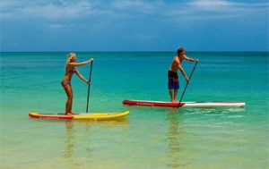 SUP-thailand-fitness
