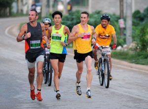 laguna-phuket-marathon-1365838677