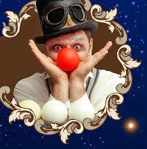 clownn_face_dfsga