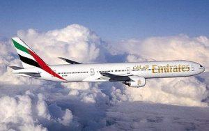 emirates_786256c