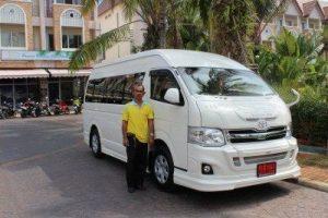 new_minibus_2