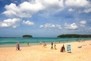 top-kata-beach