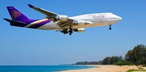 Phuket_Airport