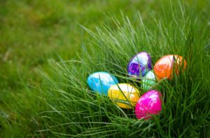 easter-eggs-iStockphoto-630x414