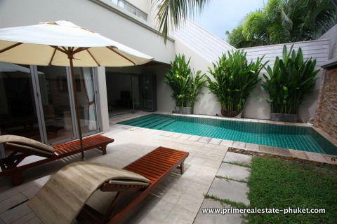 The-Residence-Villa-10501.jpg