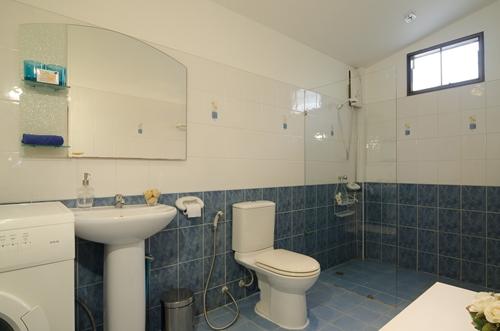 Ploenchan-Villa-104012.jpg