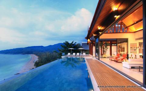 Malaiwana-Luxury-Villas1.jpg