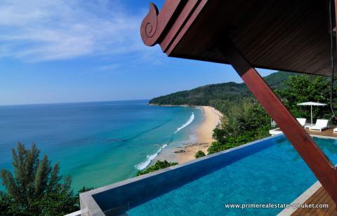 Malaiwana-Luxury-Villas10.jpg