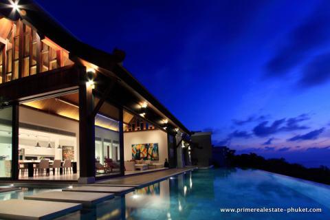 Malaiwana-Luxury-Villas12.jpg