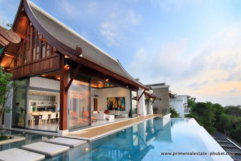 Malaiwana-Luxury-Villas3.jpg
