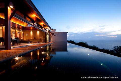 Malaiwana-Luxury-Villas4.jpg