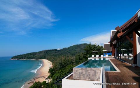 Malaiwana-Luxury-Villas5.jpg