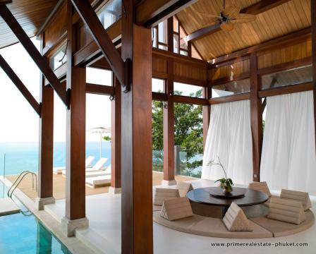 Malaiwana-Luxury-Villas7.jpg