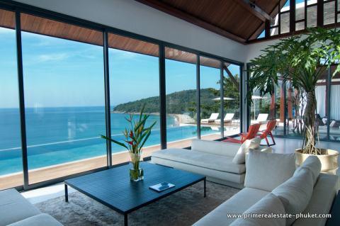 Malaiwana-Luxury-Villas8.jpg