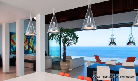 Malaiwana-Luxury-Villas9.jpg