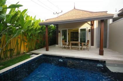 Layan-Beach-1-Bedroom-Pool-Villa---11231.jpg