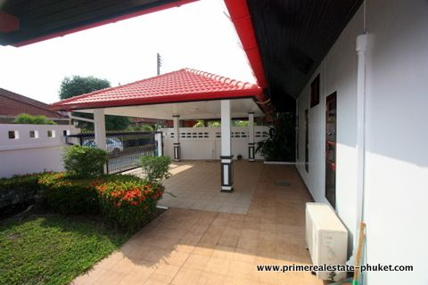 Spacious-4-Bedroom-Villa-in-Central-Location---11321.jpg