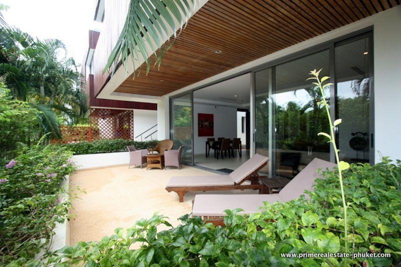 Lotus-Gardens-2-Bedroom-Residence--11922.jpg