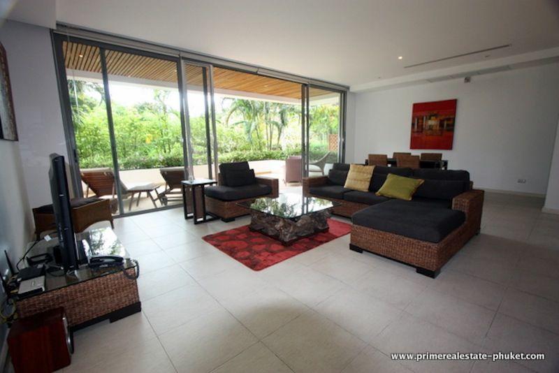 Lotus-Gardens-2-Bedroom-Residence--11925.jpg