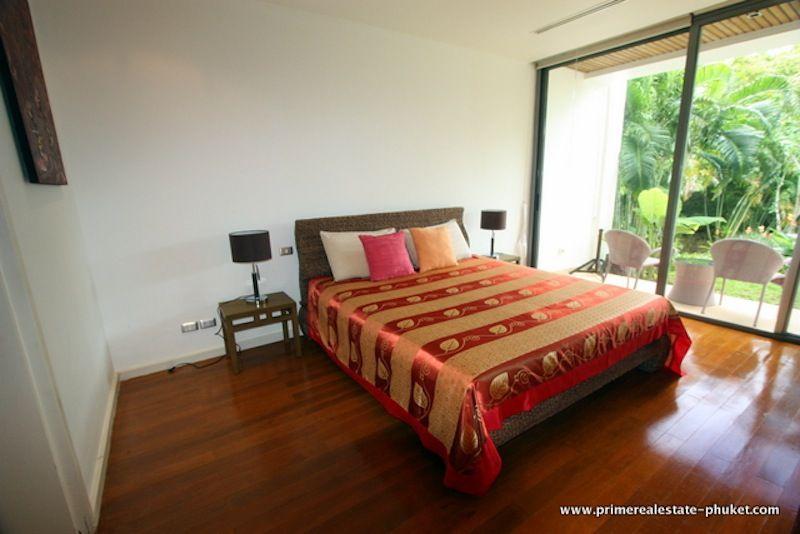 Lotus-Gardens-2-Bedroom-Residence--11928.jpg