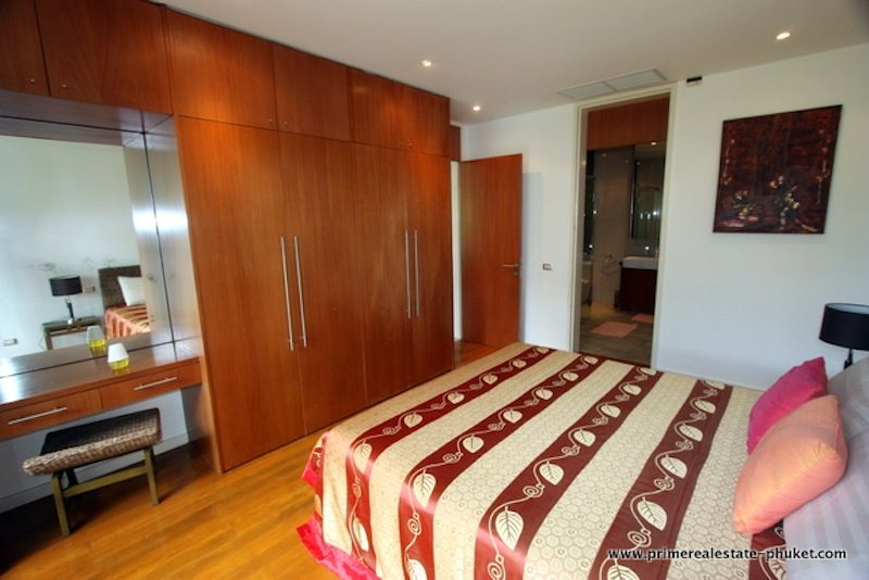 Lotus-Gardens-2-Bedroom-Residence--11929.jpg