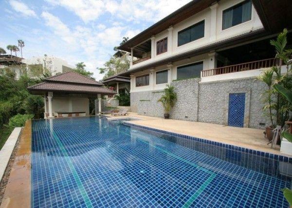 Spacious-5-Bedroom-Villa-in-Layan---11961.jpg