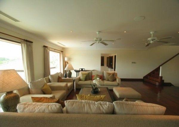 Spacious-5-Bedroom-Villa-in-Layan---11963.jpg