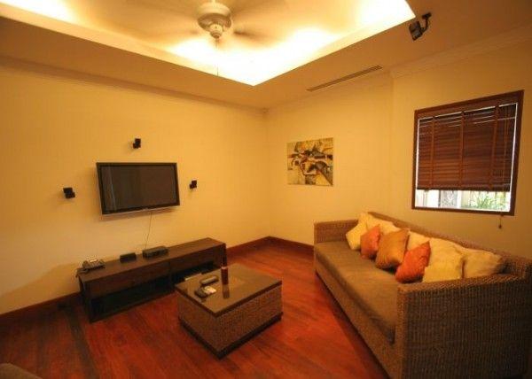 Spacious-5-Bedroom-Villa-in-Layan---11966.jpg