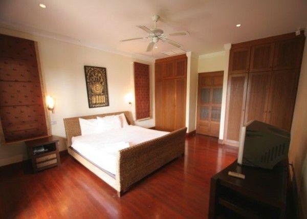 Spacious-5-Bedroom-Villa-in-Layan---11967.jpg