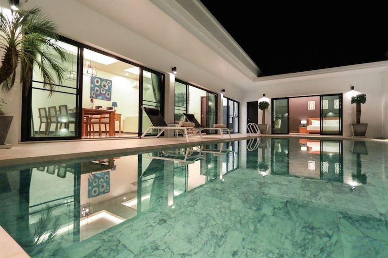 3-Bedroom-Pool-Villa-in-Layan---12181.jpg