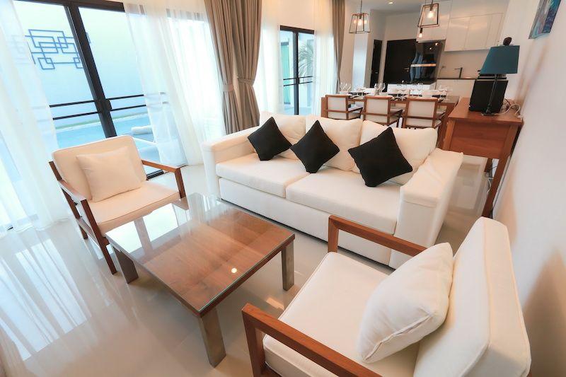 3-Bedroom-Pool-Villa-in-Layan---12183.jpg
