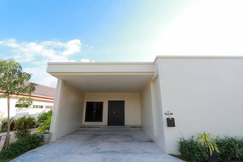 3-Bedroom-Pool-Villa-in-Layan---12188.jpg