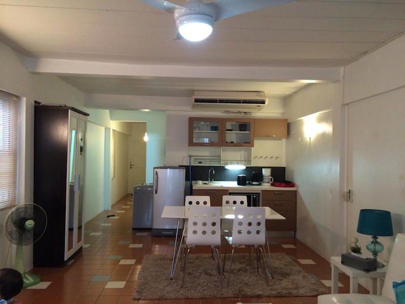 Great-Value-Kata-Apartment---12292.jpg