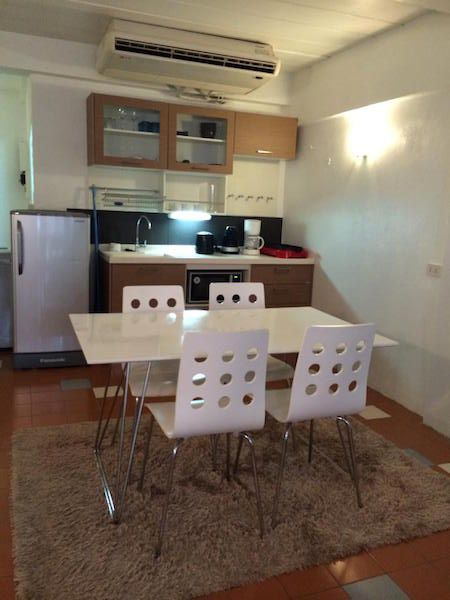 Great-Value-Kata-Apartment---12293.jpg