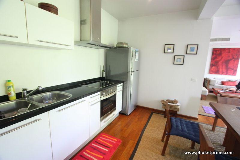 Desirable-Ocean-View-Apartment---123010.jpg