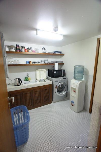 Desirable-Ocean-View-Apartment---123011.jpg