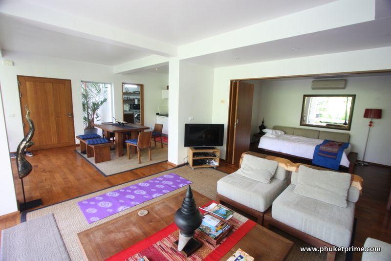 Desirable-Ocean-View-Apartment---12302.jpg
