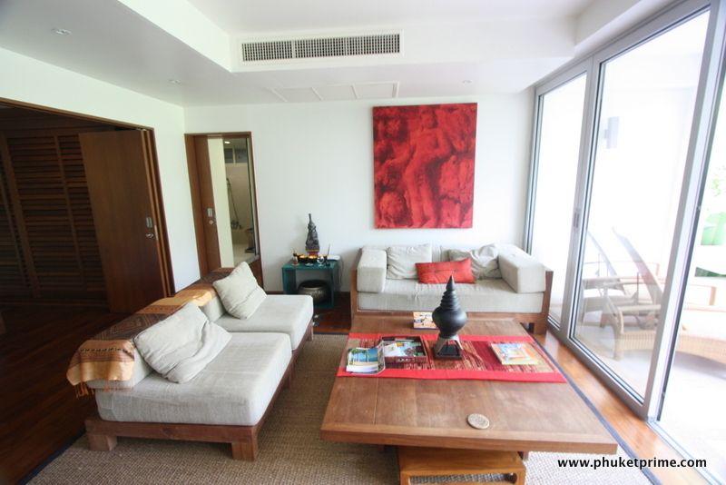 Desirable-Ocean-View-Apartment---12303.jpg
