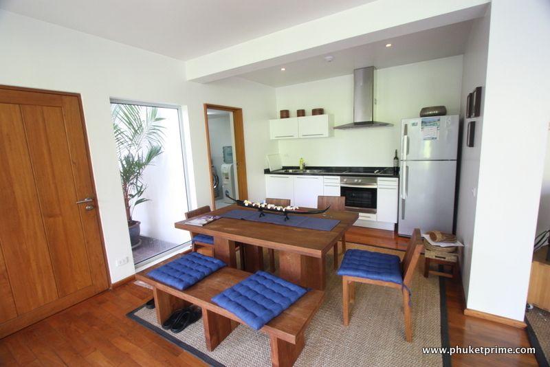 Desirable-Ocean-View-Apartment---12304.jpg