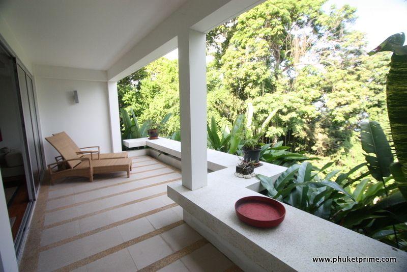Desirable-Ocean-View-Apartment---12305.jpg