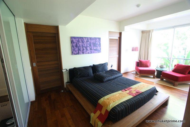Desirable-Ocean-View-Apartment---12306.jpg